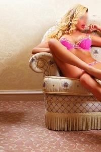 Сайты индивидуалок и проституток тюмень